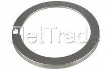 Whirlpool - Deurrand bevestiging met - 481945068574A