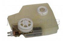 Whirlpool - Doseerventiel - 481941868099