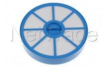 Dyson - Pre filter assy  dc08/dc0 - 90540103