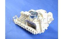 Whirlpool - Programmator - 481228219562