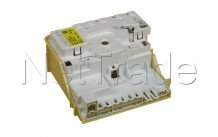 Bosch - Sturingsmoduul - 00426436
