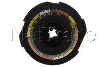 Whirlpool - Wiel - 481952838057