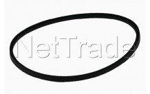 Whirlpool - Ventilator riem  10x630 - 481990711659