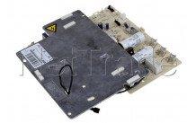 Fagor / brandt - Module - vermogenskaart inductie - 72X0353