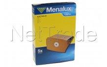 Electrolux - Stofzuigerzak menalux - 1221p 5 bags + 1mf - 9001966440