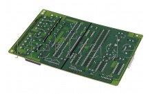 Samsung - Module - vermogenskaart - DA4100099C