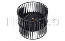 Ariston - Ventilatorschroef - C00097966