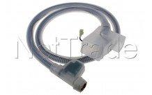 Bosch - Aquastopslang  - 1580mm - altern. - 00704767