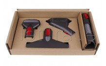 Dyson - Quick release handheld tool kit mo - 96776801