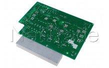 Bosch - Module - vermogenskaart - 00745755