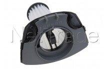 Electrolux - Filter met houder - 140039004043