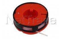 Black&decker - Spoelklos  voor grastrimmer - 57657601