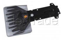 Black&decker - Black+decker mes voor buxusschaar - 90590580