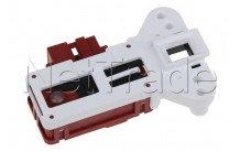 Fagor / brandt - Deurvergrendeling met connector - AS0031771
