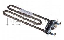 Electrolux - Verwarmingselement  1900w + ntc origineel zonder verpakking - 1325347001