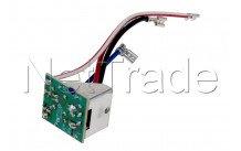 Whirlpool - W10217542 / w10538289 - phase control-230v - 481201230649