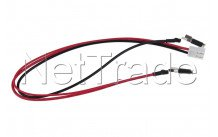 Seb - Kabelstreng/handvat - RSRH5581