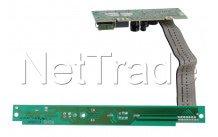 Electrolux - Module - display - 2425128101