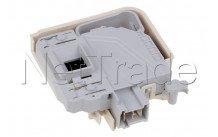 Bosch - Deurvergrendeling - 00633765