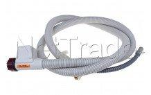 Electrolux - Aquastopslang -  1.8mtr - 4055125068