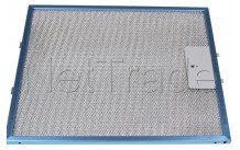 Electrolux - Metaalfilter - 4055250429
