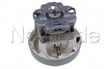 Bosch - Stofzuigermotor -  3618-600-80-9 ba - 12005800