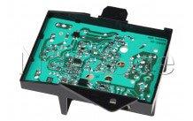 Bosch - Module - netvoeding - 00656768