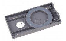 Bosch - Deksel spoelmiddel - 00166623