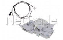 Whirlpool - Deurvergrendeling met kabel - 481010474505