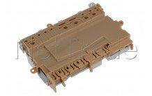 Whirlpool - Module - stuurkaart  - niet geconfigureerd  yoda+ fs/b    (vw) - 480140102001