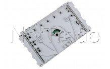 Whirlpool - Module - stuurkaart - niet geconfigureerd -  wave2 eco full - 481010560639