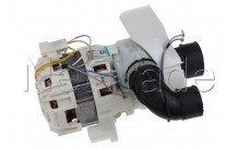Electrolux - Circulatiepomp - vaatwasmotor - - 140002106015