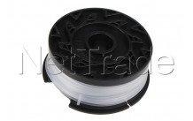 Black&decker - Spoelklos voor grastrimmer - 80685650