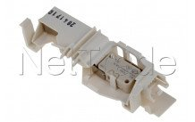 Electrolux - Deurvergrendeling - 1366111118