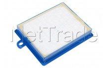 Electrolux - Uitlaatfilter - e12 - 1131247023