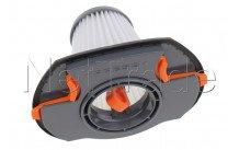 Electrolux - Filter conisch - 2198213015