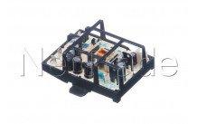 Bosch - Module - netvoeding - 00495658
