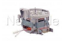 Bosch - Motor - 00267773