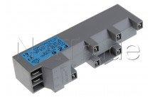 Bosch - Ontstekingsinrichting - 00604406