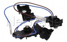 Bosch - Schakelaar - ontsteking - 00425676