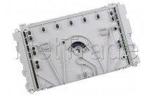 Whirlpool - Module - stuurkaart -  geconfigureerd - 480111104263