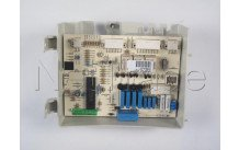 Whirlpool - Module  -  stuurkaart / controle - 481221778211