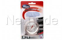 Whirlpool - Oventhermometer, controle - 480181700188