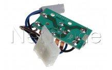 Miele - Module - stuurkaart - el700r 230-240v - 6716020