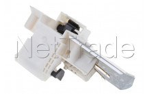 Electrolux - Deurvergrendeling vw. - 1113150104
