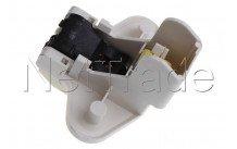 Electrolux - Deurvergrendeling vw - 4055283925