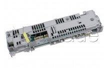 Electrolux - Module - stuurkaart vermogen  - geconfigureerd - env06 - 973916096218078