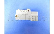 Whirlpool - Microswitch - 481227138358