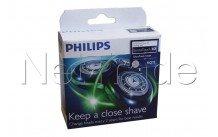 Philips - Scheerkop sensotouch rq12 - RQ1260