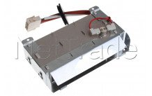 Electrolux - Verwarmingselement,230v 1900+700w - 1366110011